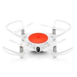 Бюджетный квадрокоптер Xiaomi MiTu Mini RC Drone