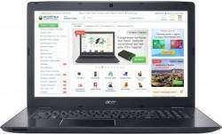 Ноутбук Acer Aspire E5-774G-72EE, как я вовремя купил :)