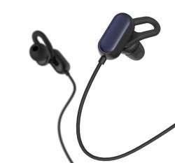 Беспроводная гарнитура Xiaomi Mi Sports BT Headset Youth Version