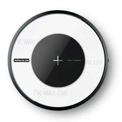 Беспроводное зарядное устройство Nillkin Magic Disk IV