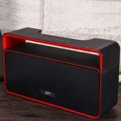 Отличная колонка MUSKY DY25 Stereo Wireless V3.0