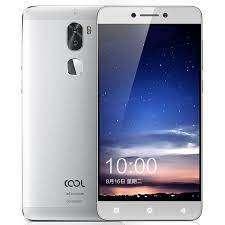Обзор LeEco Cool 1 Dual, прямого конкурента Xiaomi Redmi Note 4 и Redmi Pro