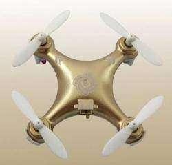 Мини квадрокоптер Cheerson CX-10A или гайд для Новичка RC Fly model