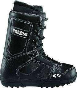 Ботинки для сноуборда Thirty Two Exus 2011