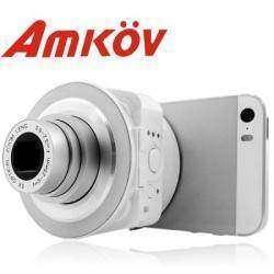 Камера-объектив для смартфона Amkov SP-W501 (JQ-1)