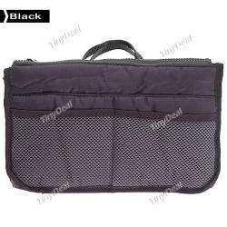 Удобная сумка для путешествий и не только.