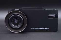 Neoline X-COP 9200: гибрид, который лучше любого специализированного гаджета