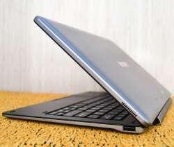 Cube iWork 1X -  12 дюймовый планшет\нетбук с клавиатурой док станцией на Windows и возможностью установить Dual OS