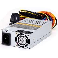 Блок питания 1U/FlexATX CEMO Flex Power FLEX-300W