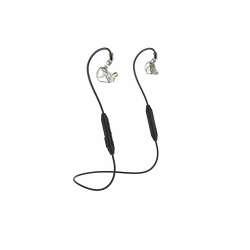 Simgot APT0: может ли звук по Bluetooth быть качественным?