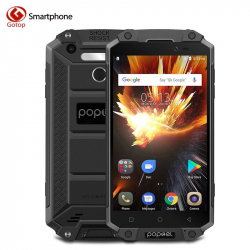 Скидка на Poptel P9000Max