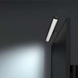 Обзор подвесной лампы для мониторов Xiaomi Mijia Display Hanging Lamp