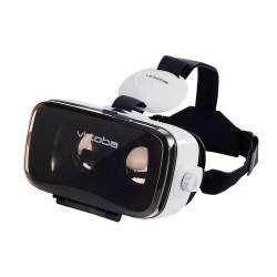 Очки-шлем виртуальной реальности Virtoba X5 Elite
