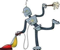 Купоны на самые популярные роботы-пылесосы от GearBest