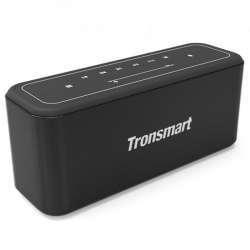 Обзор беспроводной колонки-саундбара Tronsmart Mega Pro