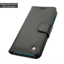 Кожаный чехол для APPLE IPHONE 11 от французского бренда Noreve