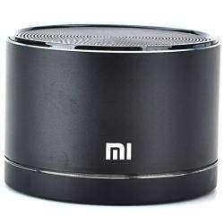 МаXIAOMальное качество звука от Xiaomi