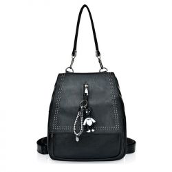 Универсальная качественная сумка-рюкзак из Китая