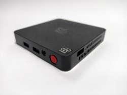 Мини-ПК Beelink T4 на Intel Atom x5-Z8500