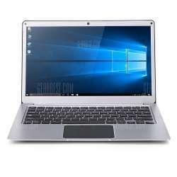 Ноутбук Yepo 737A