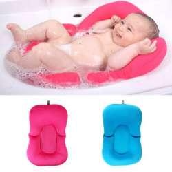 Купалка для младенцев