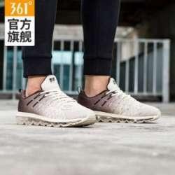 Шикарные кроссовки с Таобао - такое бывает!