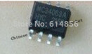 MC34063 Один из самых распространенных ШИМ (ЧИМ) контроллеров и небольшой экскурс в принципы работы DC-DC конвертеров