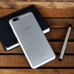 Смартфон UMIDIGI C Note (5.5' fullhd, 3/32 Гб, 3800 mAh)