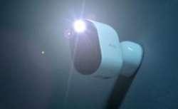 Обзор ImiLab EC4 – камера с аккумулятором для домашнего видеонаблюдения