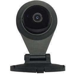 EYESIGHT ES-IP810W - инновационная многофункциональная IP HD 720p WiFi облачная камера для присмотра за домом по супер цене!!!