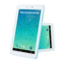 Тонкий и стильный 7' планшет COLORFLY G708 или производительность за малые деньги