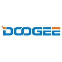 Грандиозная распродажа популярных моделей Doogee -  Y200, X5,X6 на TomTop