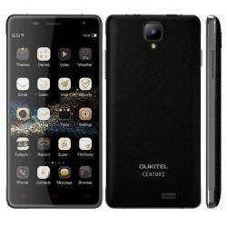 Обзор OUKITEL K4000 Pro - 4G смартфон с отличной батареей
