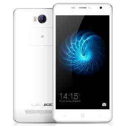 LEAGOO Alfa 2 - смартфон с вниманием к деталям