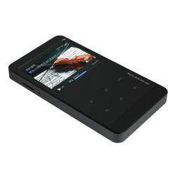 Xuelin iHiFi 770C - обзор Hi-Fi плеера и сравнение с xDuoo X3 и FiiO X3 II