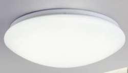Потолочный светильник MENGZHU - два вида и оба сомнительная затея