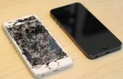 Экран на iPhone 6 и как его поменять самостоятельно