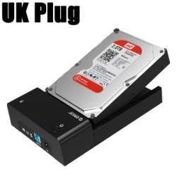 ORICO 6518US3-V1 USB 3.0