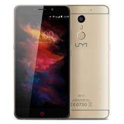 Вся правда о смартфоне UMI MAX!