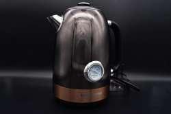 Чайник для большого семейного чаепития Redmond RK-CBM147