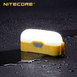 Nitecore LR30 - дорого, офигенно