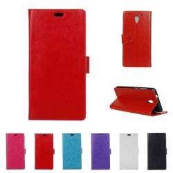 Чехол-книжка для смартфона ZTE A510
