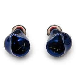 Kinera YH623: беспроводные TWS-наушники с качественным звуком, изысканным дизайном и отличной автономностью