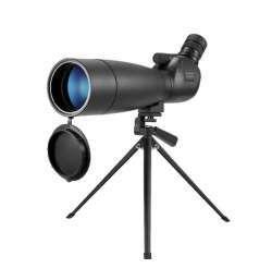 Обзор и тесты зрительной трубы VisionKing 20-60x80