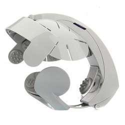 Обзор электрического массажера для головы LY-617E