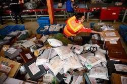 О сроках отправки заказов с китайшопов. GearBest и не только