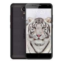 Неплохие телефоны со вкусной ценой от Gearbest