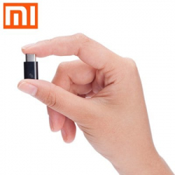 Переходники XiaoMi USB Type-C