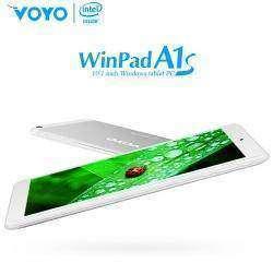 VOYO WinPad A1s - 10.1'' планшет на Windows 8.1
