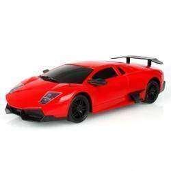 Машинка на радиоуправлении Lamborghini Diablo